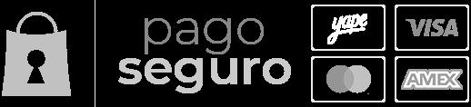 GYM Online Métodos de Pago