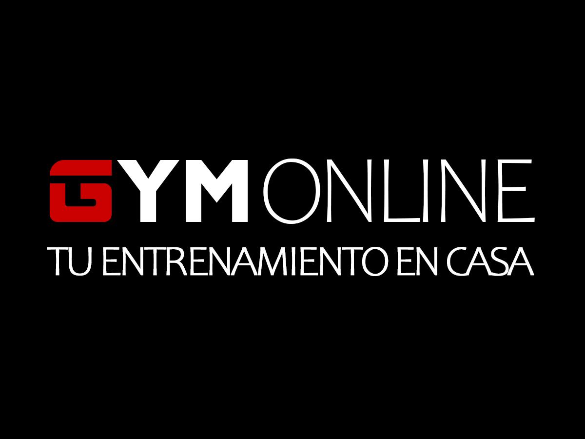 GYM Online